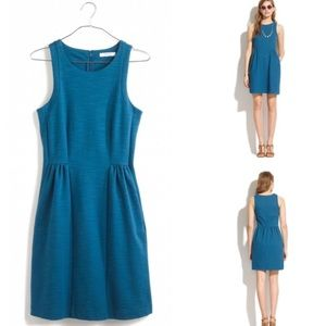 Madewell Dresses - Madewell Keynote Dress